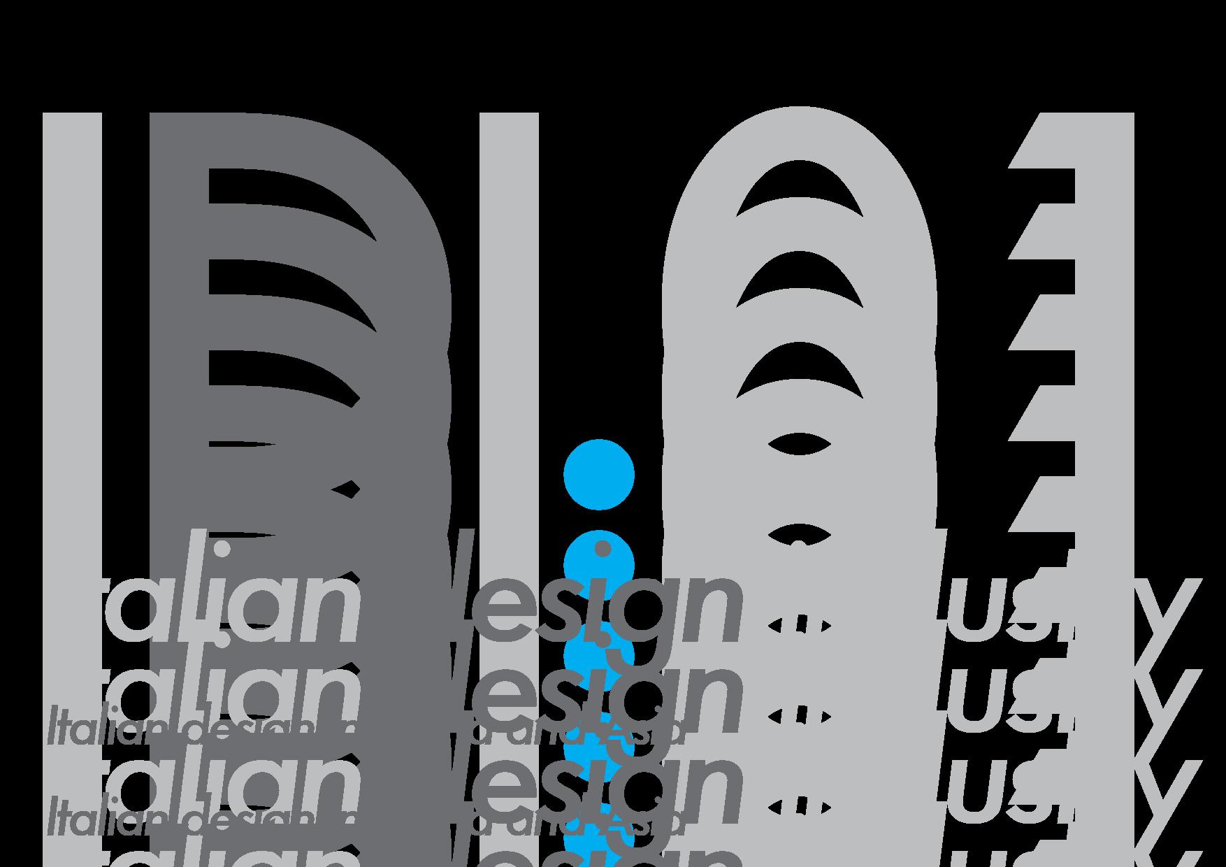 Italian Design Industry-01