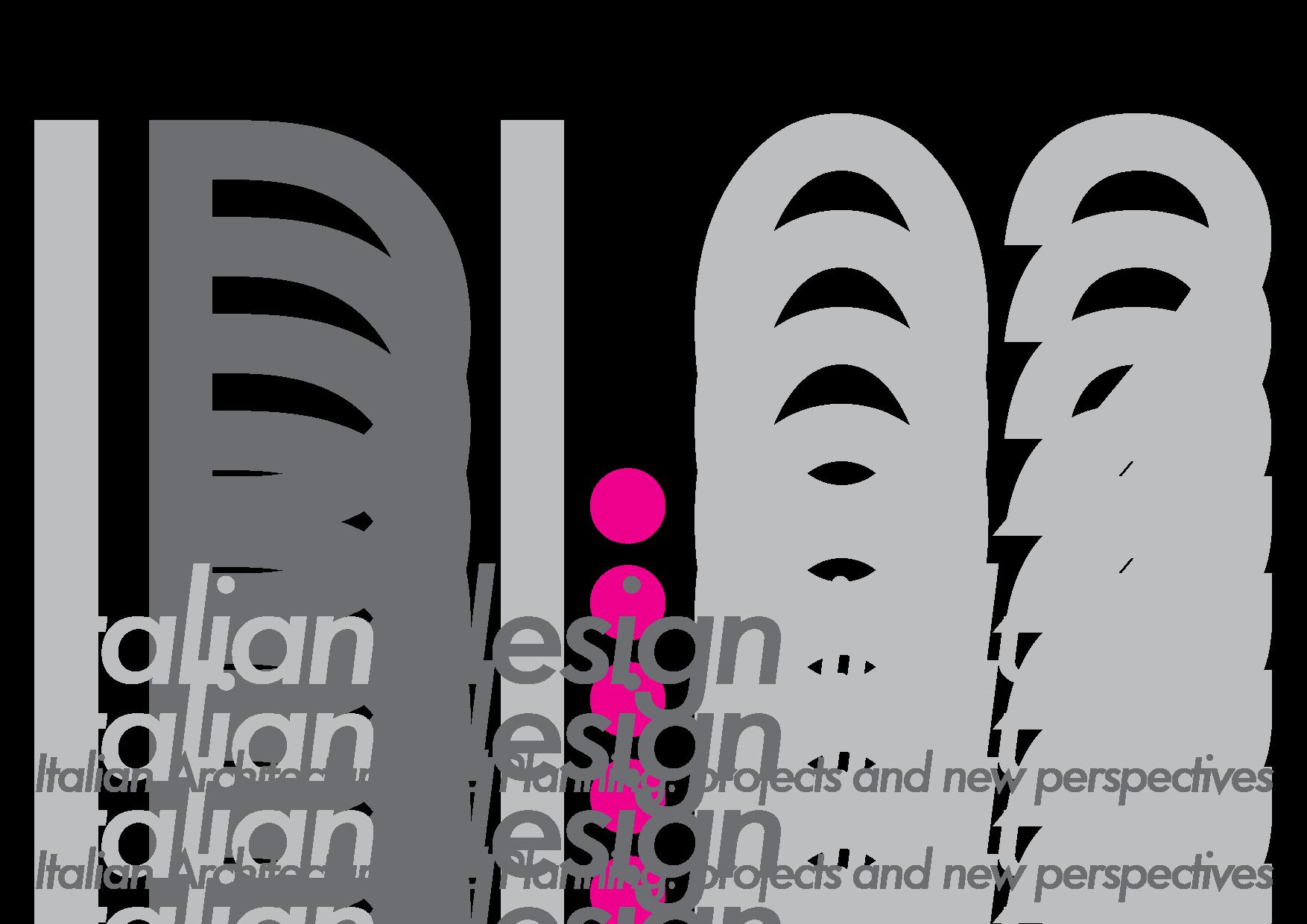 Italian Design Industry-02